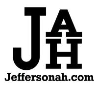 Jefferson Animal Hospital Logo