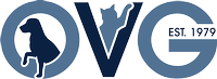 Oakdale Veterinary Group Logo
